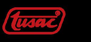 Tusac